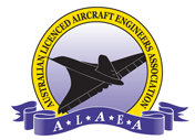 Australian Licenced Aircraft Engineers Association